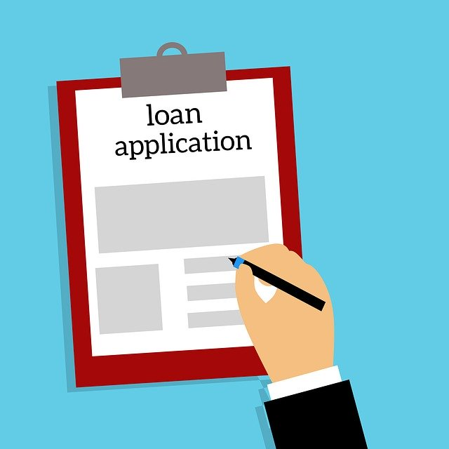 Everything you need to know about moving loans