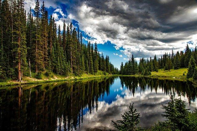 New Jerseyan's handbook of Colorado – how to feel like a local