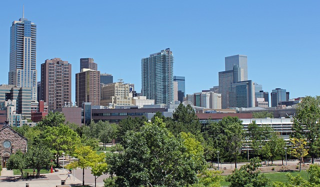 Things you should be aware of if moving from Miami to Denver