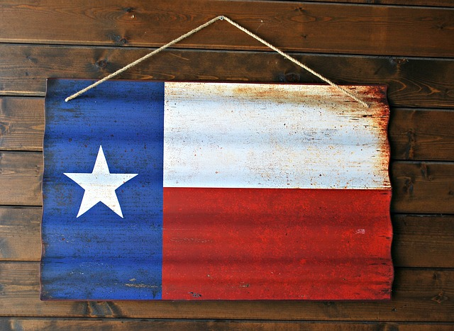 Moving from Colorado to Texas – 4 things to consider