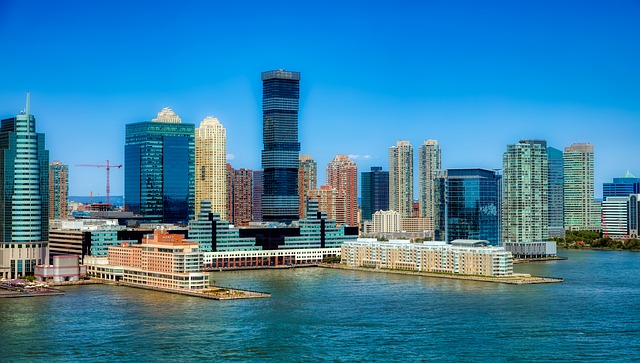 Quick guide to Colorado to New Jersey relocation