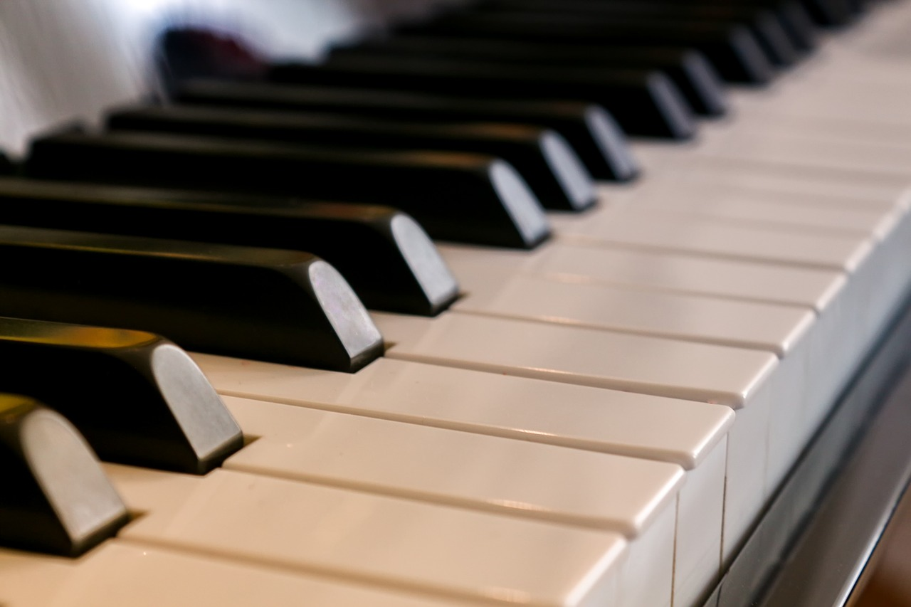 How to protect your piano and prepare it for storage