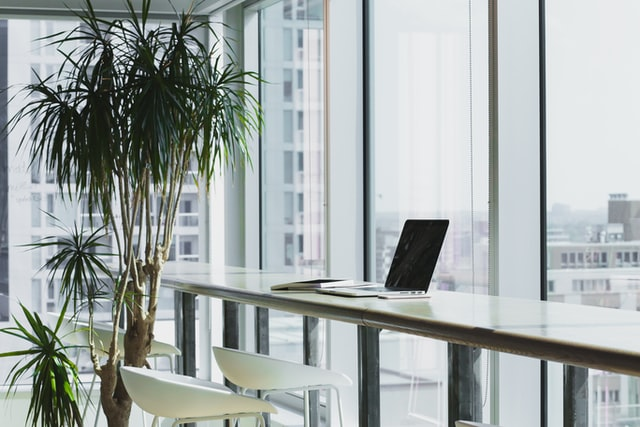 Tips for planning an office space downsizing