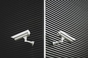 security cameras you should install if you follow long term storage tips for antique furniture