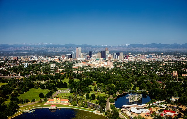Expats' guide to Denver – places Canadians will love