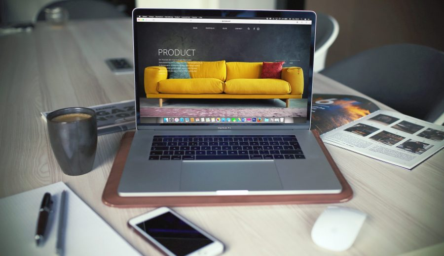 4 things every reliable moving company will have on their website