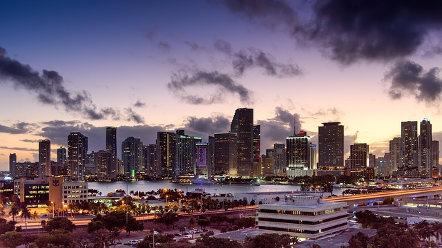 Moving from Denver to Miami for college: how to prepare