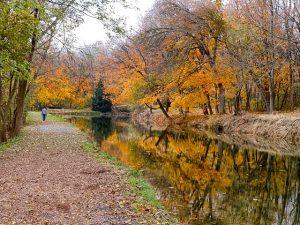 pennsylvania nature.