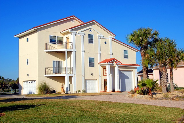 6 things to know before buying a house in Florida